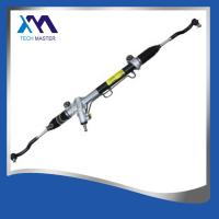 China Power Steering Rack For TOYOTA CAMRY ACV40 ACV41 GSV40 44200 - 06320 4420006320 LHD wholesale