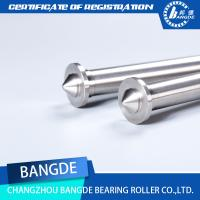 Quality High Precision Grinding Dowel Pin,Stainless Steel Taper Dowel Pin,Shaft and Pin for sale