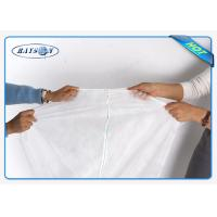 China 17gram or Customized Thickness Non Woven Landscape Fabric with Sesame Dot wholesale