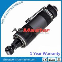 China Rear Left ABC Shock Absorber For Mercedes SL R230,A2303205513,A2303200338,A2303204538,A2303200213,A2303203113 wholesale