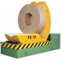 China FZ-10 Coil Tilter wholesale