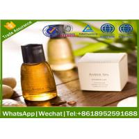 China hotel amenities sets, guest amenities, hotel amenity supplier ,hotel amenities supplier with  ISO22716 GMPC wholesale