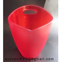 China Ice cream bucket wholesale