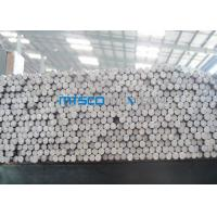 """China ASTM B574 ASME SB474 Nickel Alloy Rod <strong style=""""color:#b82220"""">Hastelloy</strong> <strong style=""""color:#b82220"""">C276</strong> / N10276 Nickel Alloy Bars wholesale"""