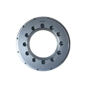 China YRTC120 120*210*40mm Rotary Table Bearing customized harmonic reducer bearing wholesale
