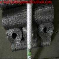 China chicken wire 1200mm/chicken wire fence home dept/chicken mesh roll/72*150 poultry netting /poultry netting wire wholesale