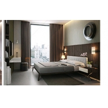 Buy cheap EPS Panel AZ150 Steel Frame House Kits , G550 Prefab Modular Home Kits from wholesalers