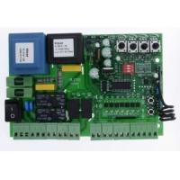 Quality ROHS PCB Board Assembly , PCB Board Assembly For Driver / LED Controller for sale