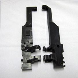 China C005949-01 minilab machine parts mini lab accessories wholesale
