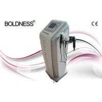 China Beauty Salon Electro Stimulation EMS Slimming Machine For Face And Eye wholesale
