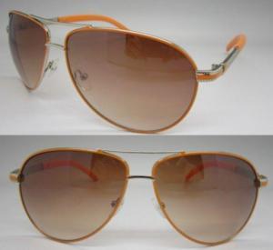 Quality Fashion Sunglasses