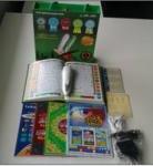 China Hotest!! M9 Quran Pen /M9 quran /stylo coran m9/stylo coran/Digital Holy Quran with Word by Word Tajweed Tafsee Somail wholesale