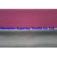 China Lady's wear Stretch Rayon Viscose Fabric Garment Knit Fabric 150CM 160~320GSM wholesale