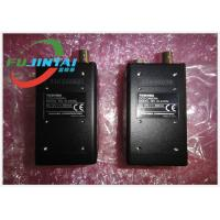 China Supply new and used SONY E1100 CCU IK-54XSL for SMT SAMSUNG Machine wholesale