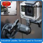 China Lowest Price ! Full HD720P sports dv camera wholesale
