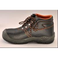 China Safety Shoes Boots (ABP1-5036) wholesale