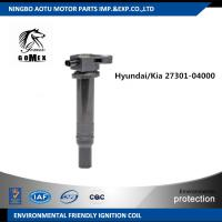 China OEM High Power Car Ignition Coil 27301-04000 , HYUNDAI KIA Ignition Coil wholesale