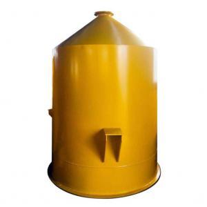 China H2108mm Slurry Density Meter wholesale
