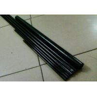 China Carbon Fiber Telescopic Tubes, Carbon Tubings, Carbon Fiber Pipes on sale