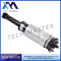Quality RNB501580 RNB501600 Air Suspension Shock Absorber For LangRover Discovery 3/4 Front for sale