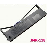 Buy cheap ink ribbon cartridge for JOLIMARK FP570K/570KII /570K PRO/730K/ DP-550 from wholesalers