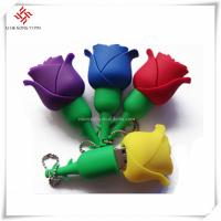 Quality High quality with low price micro usb flash drive cover promotional items for sale