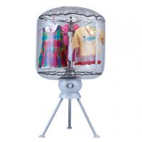China Household Clothes Drier wholesale