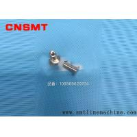 China 108969829704 Panasonic BM electric FEEDER active tail stop block accessories wholesale