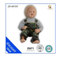 China used real dolls for sale/full body soft silicone babies for sale/silicone doll parts wholesale