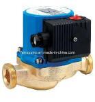 China Circulator Pumps (FRS15-60 B 130) wholesale