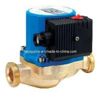 China Circulator Pumps (FRS15-60 B 130) wholesale