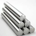 China H112 6061 Aluminum Bar Stock , Aluminum Round Rod Diameter 20 Mm wholesale