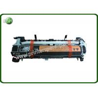 China Spare Parts RM1 - 4554 - 000 Printer Fuser Assembly For HP P4014 LaserJet wholesale