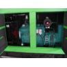 Buy cheap Generator 2kVA to 2000kVA from wholesalers