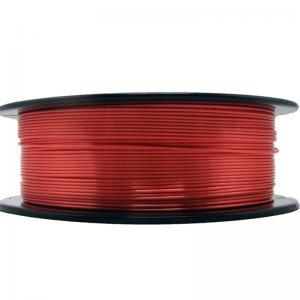 China 0.5kg 1kg 5kg Polylactic Acid 3d Printer Filament wholesale