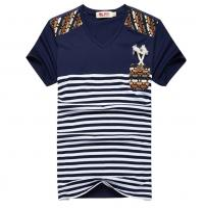 China t-shirt,wu tang,crooks and castles,mens polo shirt brandslinkin park,supreme t shirt wholesale