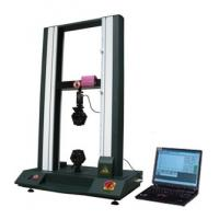 China 2T PC Controlled Tensile Strength Apparatus , Universal Tensile Strength Tester wholesale