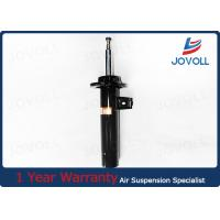 China 31316796155 Front Left  Hydraulic Shock Absorber Parts Air Strut For BMW 3 Series E90 wholesale