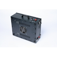 China 240W 120000Lux Transmission Light Box 3nh T259000 Color Temperature wholesale