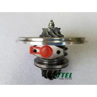 China Citroen, Peugeot GT1546S Turbo 706977-0001 706977 0375C8. 0375E3, 0375E1, 0375E0, 0375H7, 9645247280  Engine DW10TD wholesale