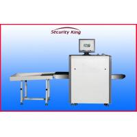 China 2018 hotselling cheap Economic x ray inspection system x ray scanner manufacturer X Ray Baggage Scanner for hotel,office on sale