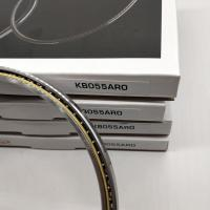 China KAYDON KB055ARO Thin section wall deep groove ball bearing KB055ARO on sale