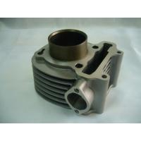 ARA/HANJIANG 125CC Aluminum Cylinder Block 52.4mm For SANYANG Motorcycle