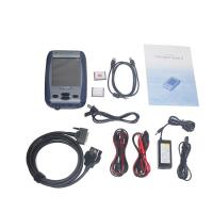 China OBD-II Intelligent Tester2 Auto Diagnostics Tools for Toyota, Suzuki And Lexus on sale