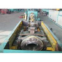 Buy cheap LD180 Five Roller Cold Rolling Mill High Precision For Making Seamless Tube from wholesalers