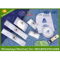 China 3 star hotel amenities sets, guest amenities, hotel amenity supplier ,hotel amenities supplier with LOGO wholesale