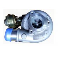 Quality High Pressure Turbo Turbocharger Nissan Mistral Small Turbo Chargers for sale