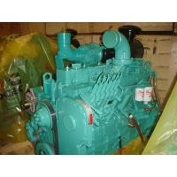 China Dongfeng Cummins 6CTAA8.3-G Diesel Engine for Generator and genset wholesale