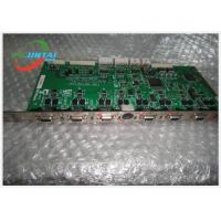 China SMT PICK AND PLACE SMT Machine Parts LC7-M40H1-010 I PULSE CONTROL BOARD wholesale
