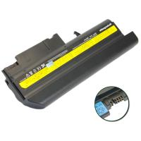 Quality 2012 Hot battery for acer aspire one a110 battery for acer UM08A71,UM08A72,UM08B71,UM08B72 battery for sale